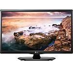 LG 24LF458A 24 Inch LED TV