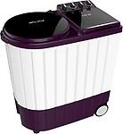 Whirlpool 9.5 kg Semi Automatic Top Load Washing Machine  (ACE XL 9.5 Royal  (5YR))