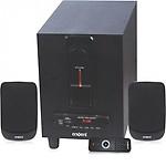 Envent ET-SP21331 BondD+ Home Audio System