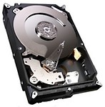Seagate ST500DM002 500GB Internal Hard Drive