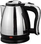 Atam X333 Electric Kettle(1.8 L)