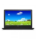 Dell Inspiron 3567 Notebook Core I5 (7th Generation) 4 Gb 39.62cm(15.6) Linux/ubuntu 2 Gb