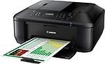 Canon Pixma MX477 Inkjet Printer