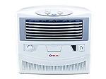 Bajaj MD2020 54-litres Window Air Cooler - for Medium Room