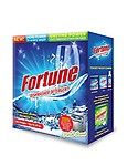 Fortune Dishwasher Detergent - 1 Kg x 5 Pcs - Compatible