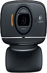 Logitech HD Webcam B525 Webcam