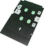 DDS L 800 Tray Single Function Printer