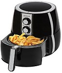 Havells Profile Plus 2 L Air Fryer