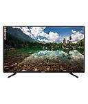Ith Ith 32 Led Television