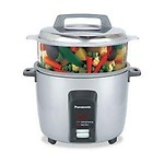Panasonic SR SR Y18FHS Electric Cooker