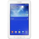 Samsung SM-T111 Galaxy Tab 3 Neo Tablet