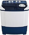 LG P8072R3FA Semi Automatic Top Loading 7 kg Washing Machine