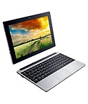 Acer One Acer One 10 S1001 Hybrid (2 In 1) Intel Atom 2 Gb 25.65cm(10.1) Windows 10 Home