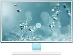 SAMSUNG 23.54 inch LED Backlit - LS24E360HL/XL Monitor