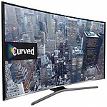 Samsung Series-6 J6300 101.6 cm (40 inches) Full HD LED Smart TV