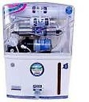 Aqua Grand + RO UV UF TDS 12 L RO + UV + UF + TDS Water Purifier Machine 14 L RO + UV + UF + TDS Water Purifier