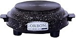 Orbon AA-001 Induction Cooktop