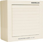 Havells Ventile Air Dxw-E 3 Blade Exhaust Fan