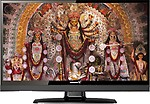 Videocon Vju22fh02f 55.88 Cm (22) Hd Ready Led Television