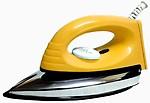 Awi vb Prime Yellow Y118 750W Dry Iron
