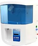 Livpure Magna 11 L RO + UV +UF Water Purifier