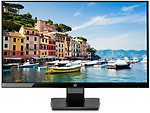 HP 23.8 inch Full HD LED Backlit - 24w Monitor