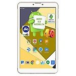 IKall N5 Tablet (7 inch Display, 16GB, 4G + LTE + Voice Calling)