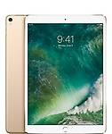 Apple 10.5-inch iPad Pro Wi-Fi 64GB (MQDX2HN/A)