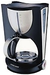 Black & Decker DCM 80 Coffee Maker
