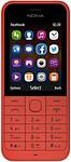 Nokia 220 Dual