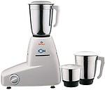Bajaj Ion 500 W Juicer Mixer Grinder
