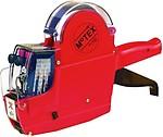 Motex MX-6600L Plus Price Labeler Printer