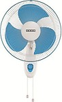 Usha Helix Pro High Speed Pedestal Fan ( 400 mm)