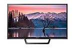 Sony 80 cm (32 inches) Bravia KLV-32R422E HD Ready LED TV