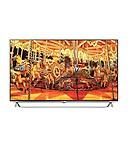 Lg 65ub950t 165.1 Cm (65) 3d Smart 4k Ultra Hd Led Television