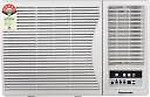 Panasonic 1.5 Ton 5 Star Window AC ( CW-XN181AM)