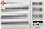 Panasonic 1.5 Ton 5 Star Window AC ( CW-XN181AM)