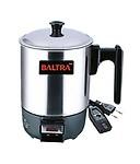 Baltra BHC-102 300-Watt 0.8-Litre Electric Heating Jug