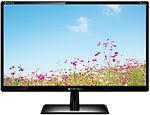 Zebronics 18.5 inch HD LED Backlit Monitor (ZEB-A19HD)