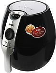 Orbit Cicada 3.2 L Air Fryer