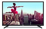 Sanyo 80 cm (32 inches) XT-32S7000H HD Ready LED TV