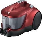 LG VC3116NNT Vacuum Cleaner