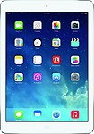 Apple iPad Air (9.7 inch,16GB, Wi-Fi)
