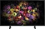 Panasonic FX600 Series 108cm (43 inch) Ultra HD (4K) LED Smart TV (TH-43FX600D)