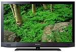 Sony Bravia 32 Inches 3D Full HD LED KDL-32EX720 IN5 Television