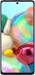Samsung Galaxy A71 5G 8GB 128GB