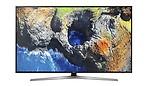 Samsung 123 cm (49 Inches ) UA49MU6100 UHD 4K LED Smart TV