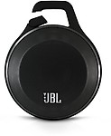 JBL Clip Portable Bluetooth /Tablet Speaker