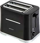 Havells Crisp 700 W Pop Up Toaster