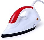 Kiyo Light Weight Dry Iron 750w